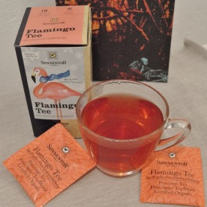 Flamingo Sonnentors neuer Gewürztee quadr (549x640)