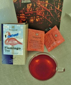 Flamingo Sonnentors neuer Gewürztee hoch (531x640)