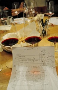 Groszer Wein Blindprobe hoch (413x640)