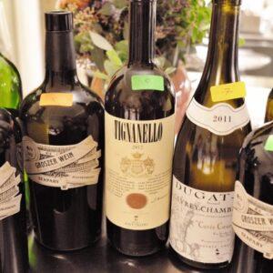 Groszer Wein im Klassement quer top (640x405)