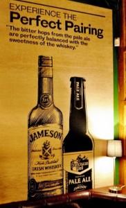 Jameson Cork Irland hoch (388x640)