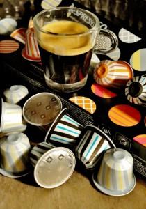 Nespresso Confetto hoch (447x640)