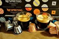 Nespresso Confetto quer top (640x388)