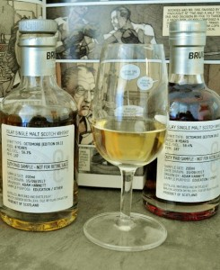 Octomore the 8s Series hochtop (523x640)