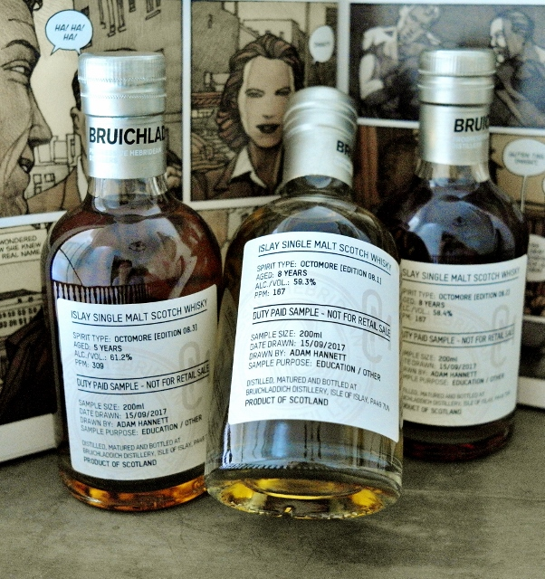 Octomore the 8s Series qudr WEB (602x640)