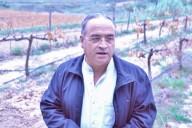 Albet y Noya Josep Maria quer (640x424)