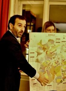 Barolo Boroli Achille con mappa (466x640)