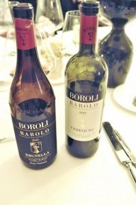 Barolo Boroli Brunella hoch (424x640)