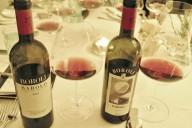 Barolo Boroli Kracher Fine Wine quer (640x416)
