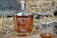 ERetico Italien Whisky top (640x475)