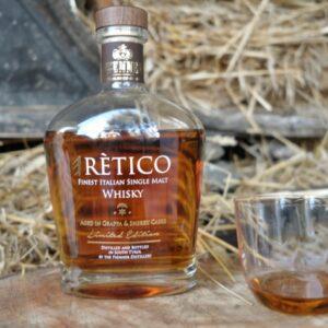 ERetico Italien Whisky top (640x475)