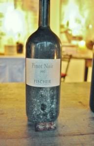 Fischers Pinots 1997 hoch (410x640)