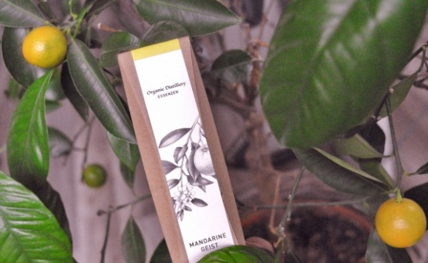 Organic Distillery Mandarine (640x393)