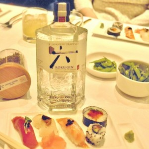 Roku Gin japanisch Shiki quer (640x502)