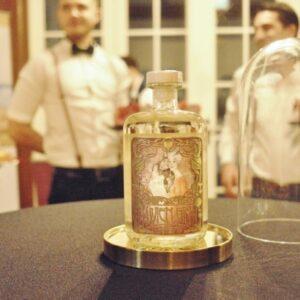Wien Gin Klimt quer (640x410)