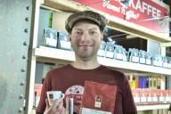 Kaffee fruchtig Alt Wien Rösterei Oliver Goetz quer (640x515)