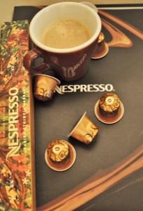 Nespresso Limited Austrhoch (436x640)