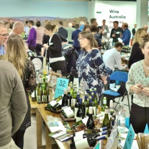 Australia Day Tasting London quer (640x358)