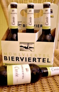 Bierviertel Cuvée 2018 hoch (412x640)