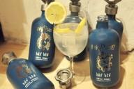 Funky Pump Gin Weisshaus quer (640x508)