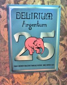 Delirium Tremens Argentum hoch (506x640)