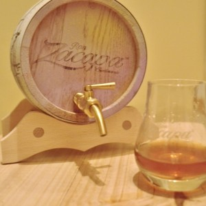 Ron Zacapa Barrel Aged (640x479)