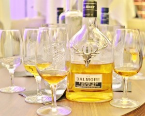 The Dalmore Vintage 2006 (640x509)