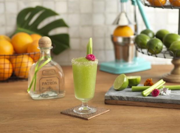 Verde Margarita (640x473)