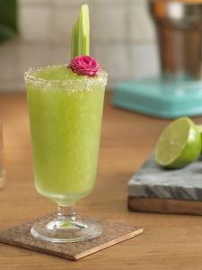 Verde Margarita (hoch) (479x640)