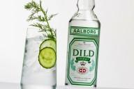 Aalborg Dild & Tonic