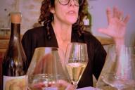 Antica Terra Lillian Wines Maggie Harrison
