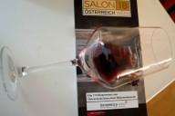 Salonweine 2018 Rot