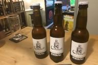 Calafati Rodauner Biermanufaktur quer (c) Michael Baumgartner