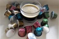 Nespresso MAster origin die neuen quer