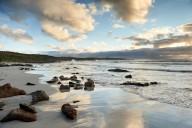 Cape Mentelle (byWine Australia)
