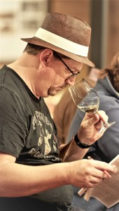 Grofat_Cape Mentelle (by Wine Australia)