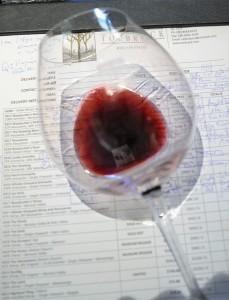 Torbreck Glas