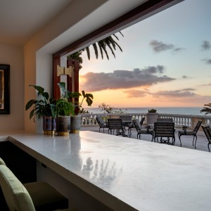 ellerman-house_bar_okha_-roc_ausblick