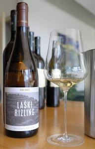 Vino Weingut Gross Rizling
