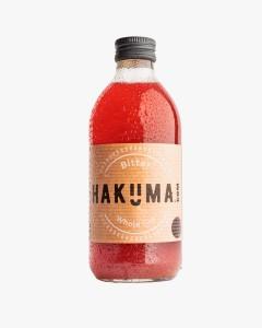 HAKUMA BITTER_Packshot_Print_2019(c)HAKUMA