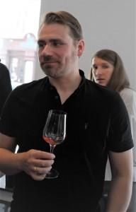Markus Altenburger hochformatig