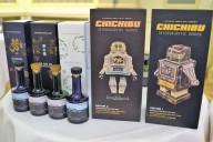 Chichibu Japan Whisky Range quer