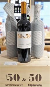 Avignonesi bei Sussitz 50 50 hoch