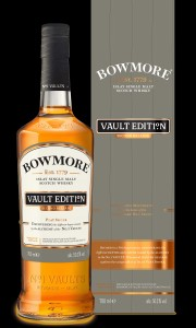 bowmore-ve-second-release-700ml-min (2)