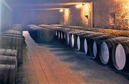 vaults-secrets bowmore (2)
