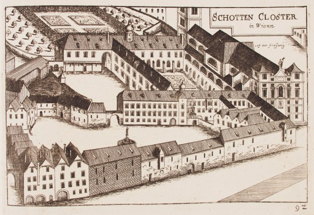 01_vischer_schottenkloster_1672