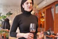 Bryant Family Bettina Estate Wine quaDR