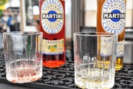 Martini Floreale alkoholfrei Vibrante quer