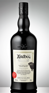 001 Ardbeg Blaaack-Grey Background_