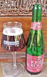 Boon Oude Kliek Lambic Online BeerLovers hoch